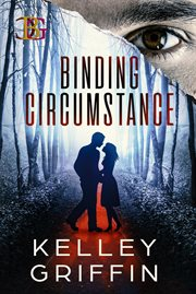 Binding circumstance cover image