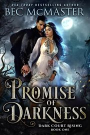 Promise of Darkness