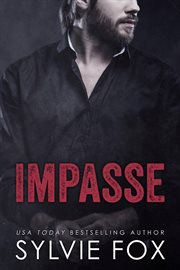 Impasse : L.A. Nights, Book Two. Volume 2 cover image