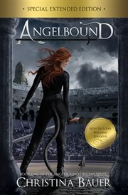 Angelbound cover image