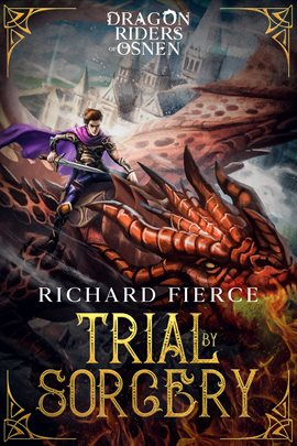 Trial by Sorcery