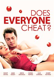 Does everyone cheat?