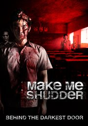 Make me shudder =: Zhe ge gao zhong mei you gui cover image