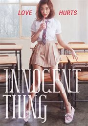 Kasi =: Innocent Thing cover image