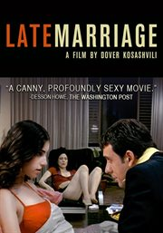 Late marriage