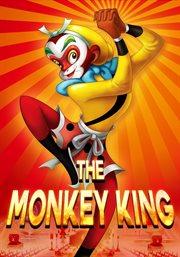 Huab tais liab [videorecording] = Monkey King