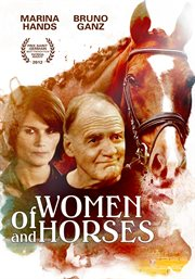 Sport de filles = : Of women and horses cover image