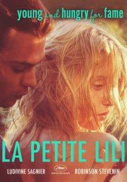 La Petite Lili cover image