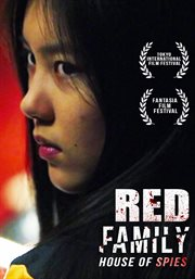 Red family