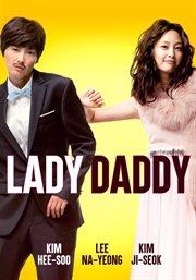 Lady daddy