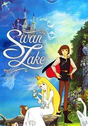 Swan Lake cover image