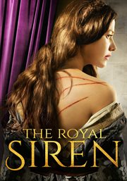 The royal siren