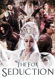 Fox seduction
