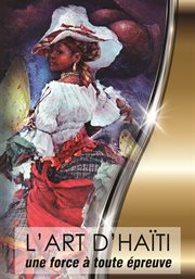 L'art D'Haiti