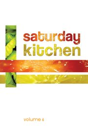 Saturday Kitchen - Season 6