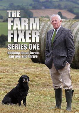 Cover image for Farm Fixer - Season 1
