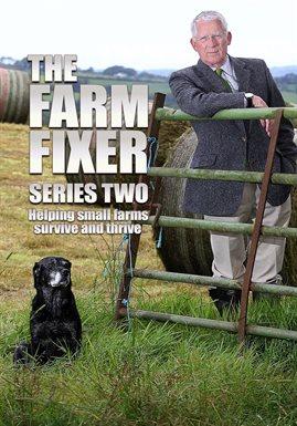 Cover image for Farm Fixer - Season 2