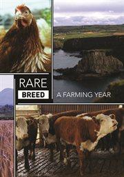 Rare Breed - Season 1