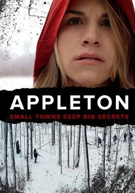 Cover image for Appleton