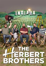 The Herbert Brothers. Season 1 cover image
