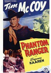 Phantom Ranger