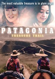 Patagonia : treasure trail cover image
