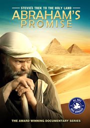 Abraham's Promise