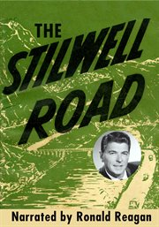 The Stilwell Road