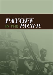 Payoff in the Pacific cover image