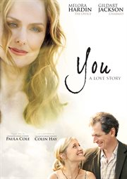You : a love story cover image
