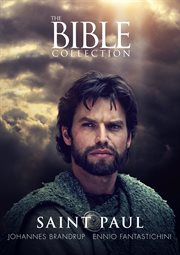 The Bible collection. Saint Paul cover image