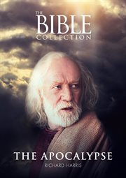 The bible collection: the apocalypse cover image