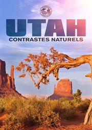 Passeport pour le monde: Utah