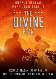 The divine plan cover image