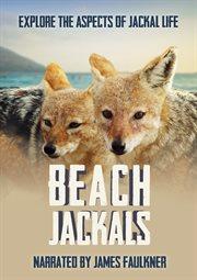 Beach Jackals