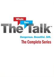The Whole Sex Talk