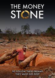 The Money Stone