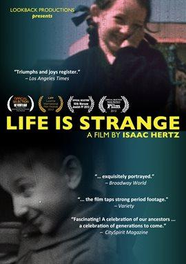 Life is Strange /