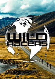Wild Racers - Season 1