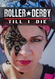 Roller Derby - Season 1
