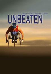 Unbeaten