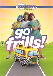 Go Frills