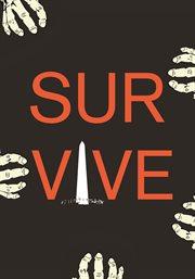 Survive Dc