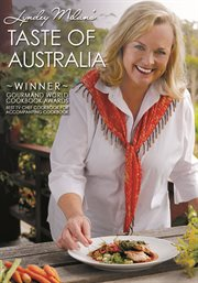 Lyndey Milan's Taste of Australia