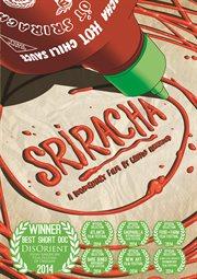 Sriracha /