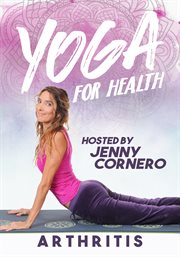 Yoga for Health With Jenny Cornero