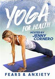 Yoga for Health With Jenny Cornero
