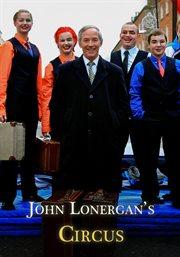 John Lonergan's Circus
