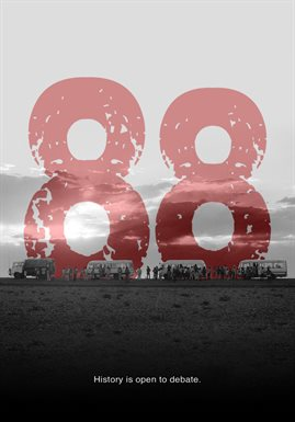Cover image for 88