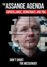 The Assange Agenda